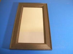 Best Selling in Wall Mirror
