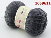 Cashmere Soy Cotton Baby Yarn