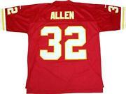 Marcus Allen Jersey