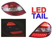 R171 Tail Light