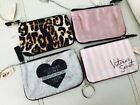 By Victoria's Secret Pink Wallets for Women