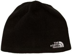 0bf52b01a3e Men s North Face Hats