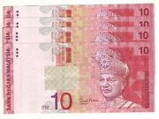 Paper Money (World)