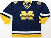 Michigan Hockey