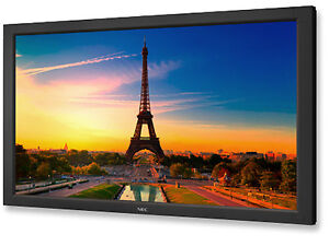 LED Edge lit Commercial Grade Display \ price negotiation