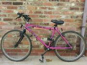 Dawes Ladies Bike