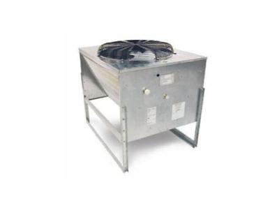 Ice-o-matic Vrc2061b Remote Condenser Unit