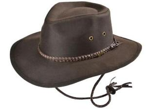Braided Leather Hat Band 36cd8302160