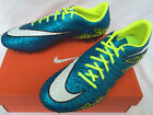 Nike 8 US Soccer Shoes & Cleats for Women