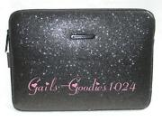 Glitter Laptop Sleeve