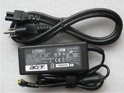Acer Aspire 5740 Charger