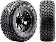 18 Off Road Tires