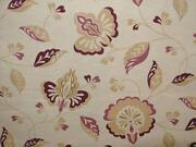 Ashley Wilde Fabric