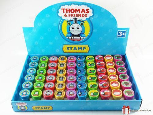 Where To Buy Thomas The Tank Engine Cake