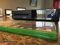 Xbox One + Game