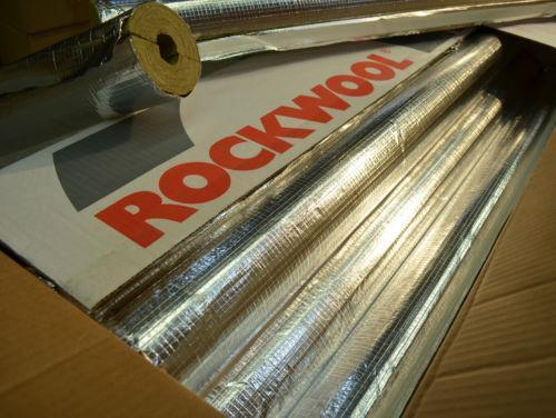 rockwool heimwerker ebay. Black Bedroom Furniture Sets. Home Design Ideas