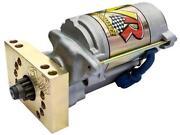 Chev Starter Motor