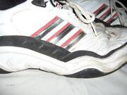 Adidas Tennis Shoes Men