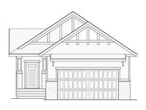 Laebon LUXURY BUNGALOW in The Timbers! The Emery!
