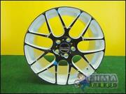Traklite Wheels