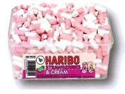 Haribo Sweets Party Bag