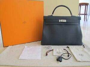 hermes kelly 40. hermes kelly 40 y