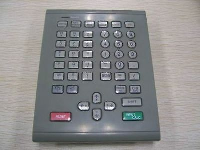 1 Pcs New For Mitsubishi M520 Ks-4mb911a Cnc Keypad Operator Panel
