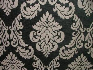 Designer Upholstery Fabric Ebay