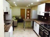 12 bedroom house in Hubert Road, Selly Oak, B29