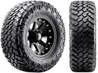 295 55 20 Tires