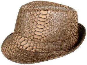 Alligator Skin Leather Hides Amp Fur Pelts Ebay