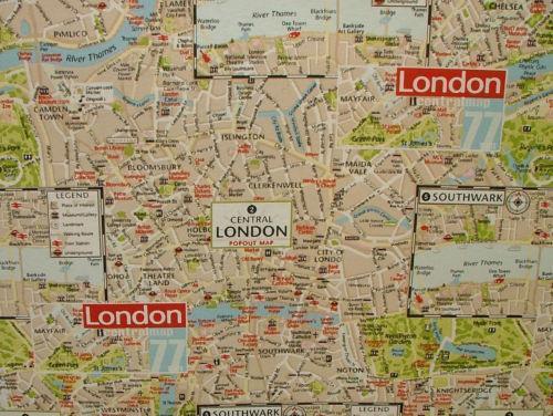 Map fabric ebay gumiabroncs Choice Image
