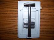 Gillette Safety Razor Blades