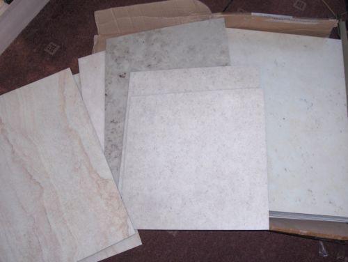Stone Effect Flooring Ebay