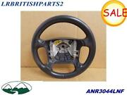 Land Rover Discovery Steering Wheel