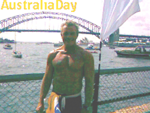 Cruise Companion Save Costs  4 -8 July -Brisbane North Curl Curl Manly Area Preview
