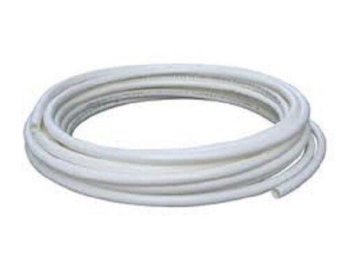 Kühlschrank Wasserleitung : John guest 0.6cm lldpe kühlschrank filter rohrleitung wasserschlauch