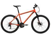 Mens Diamond Back Mountain Bike