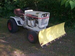Bolens Lawnmowers Ebay