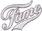 Fame Transfer