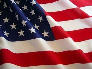 3-039-x-5-039-ft-USA-US-U-S-American-Flag-Stars-Grommets-United-States-Feet