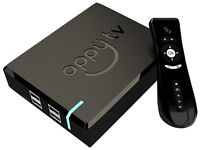 appy kodi tv box