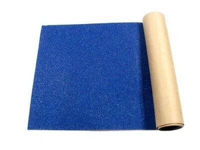 "Griptape Blau 9"" von Vamos Skateboards / Skateboard, Oldschool, Cruiser Decks"