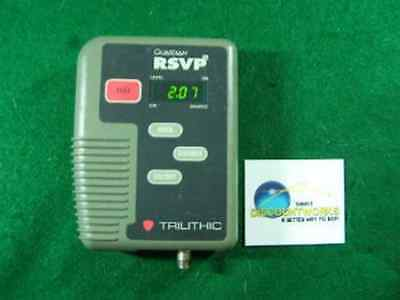 Trilithic Rsvp2 Reverse Alignment Cable Tester Set Aaa