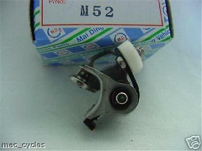 Suzuki Contact Points A90 K90 E