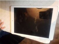 Ipad mint condition