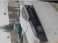 Mercedes C220 CDI automatic for sale 1200 ONO