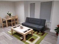 Stunning -Brand new - 1 Bedroom flat -to rent- 3 mins walk to Watford High Street