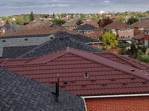 Toiture Roofing 5