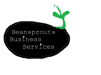 Beansprouts Bookkeeping